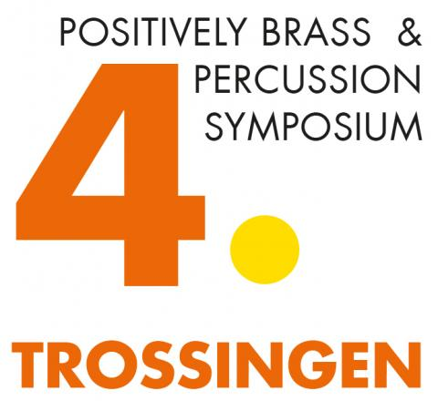 Positively Brass Symposium